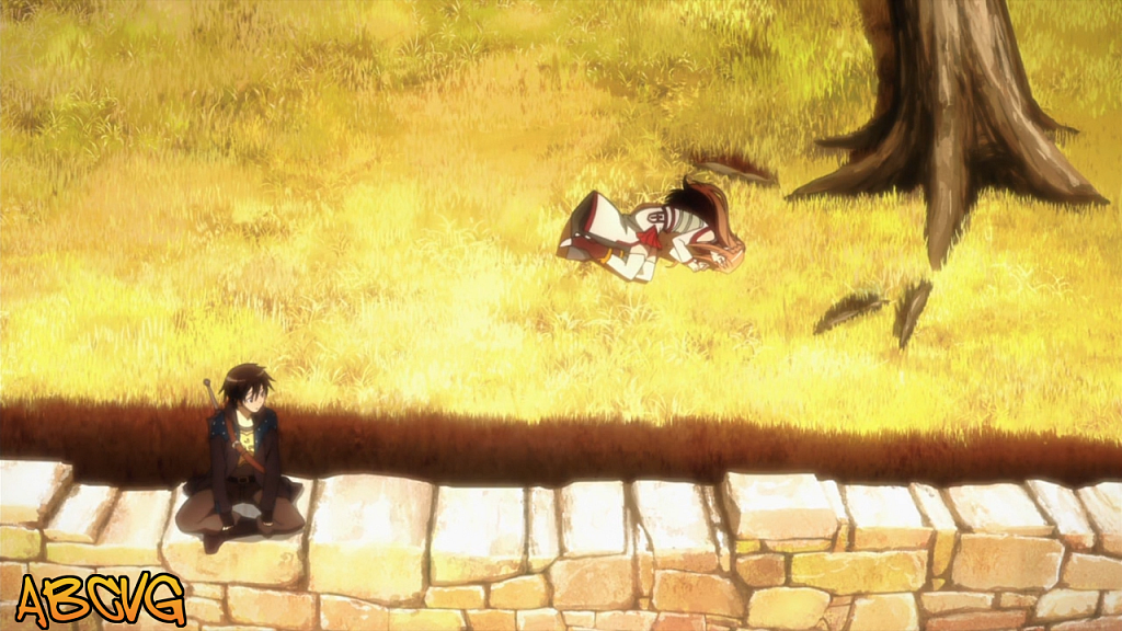 Sword-Art-Online-Extra-Edition-32.png