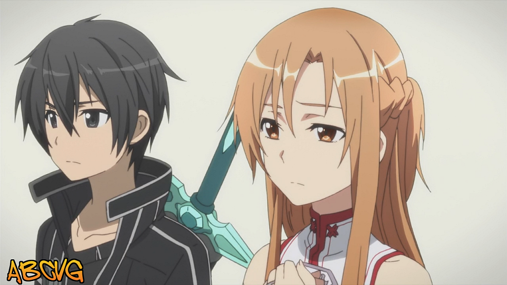 Sword-Art-Online-Extra-Edition-36.png