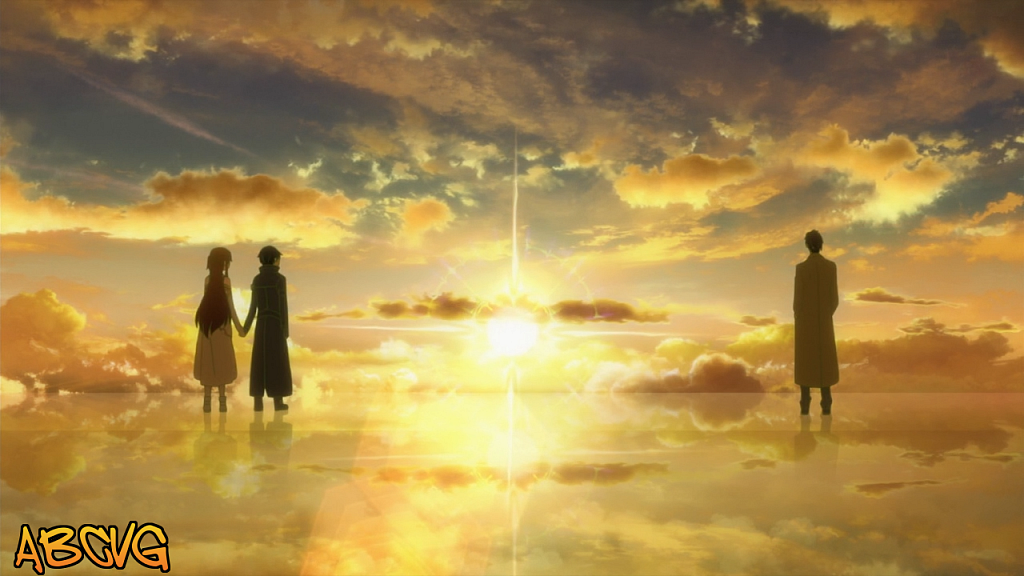 Sword-Art-Online-Extra-Edition-38.png