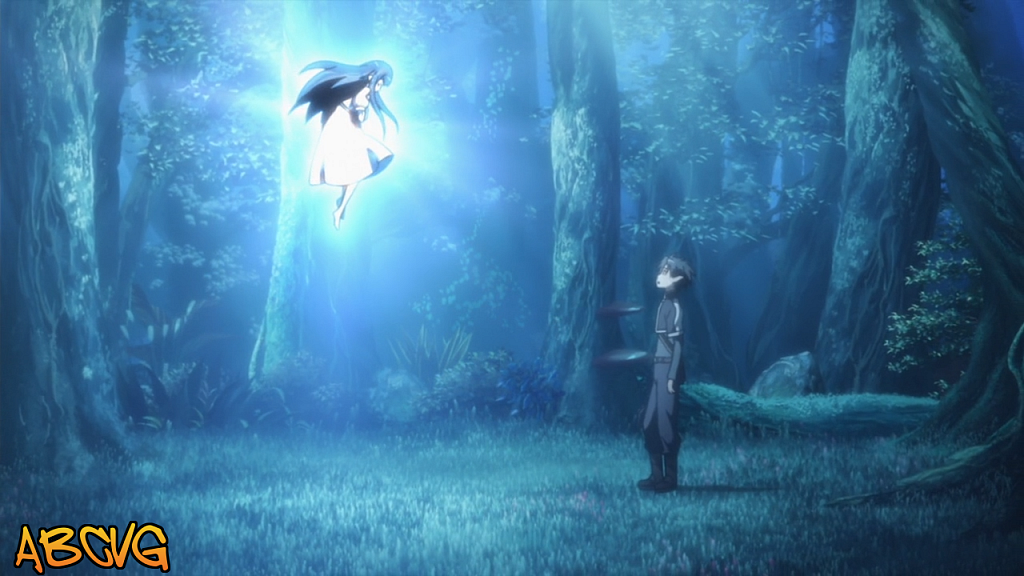 Sword-Art-Online-Extra-Edition-39.png