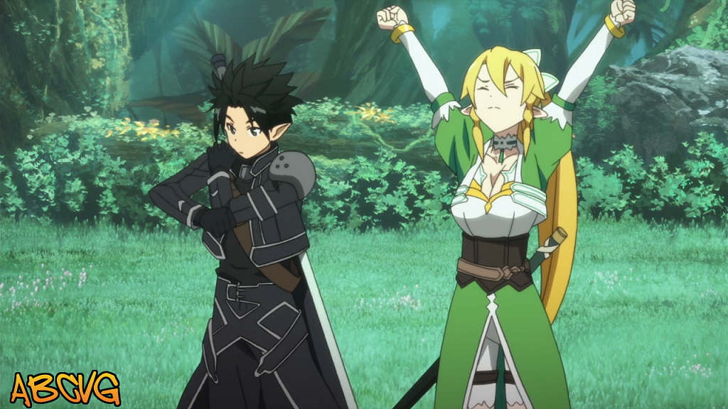 Sword-Art-Online-Extra-Edition-40.png