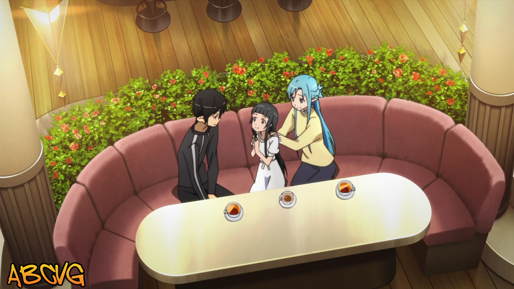 Sword-Art-Online-Extra-Edition-42.png