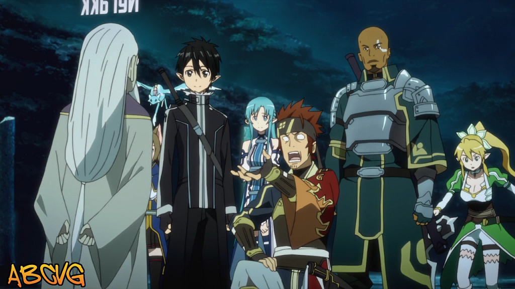 Sword-Art-Online-Extra-Edition-43.png