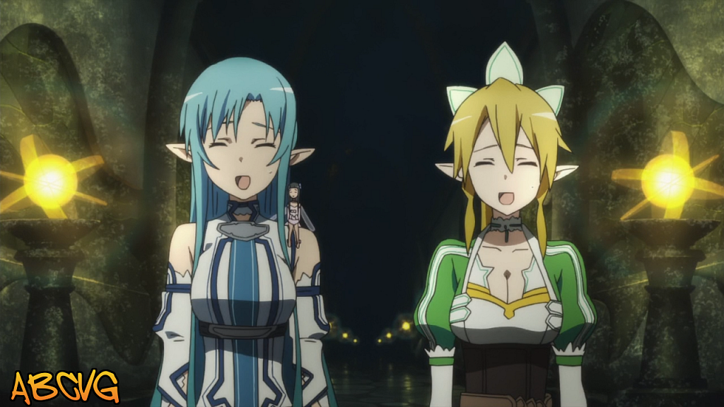 Sword-Art-Online-Extra-Edition-44.png