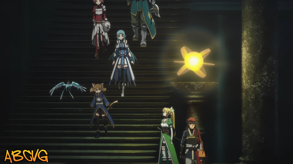 Sword-Art-Online-Extra-Edition-45.png