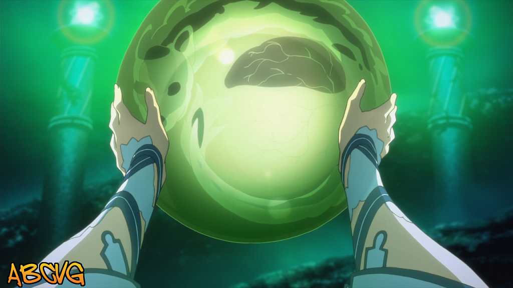 Sword-Art-Online-Extra-Edition-46.png