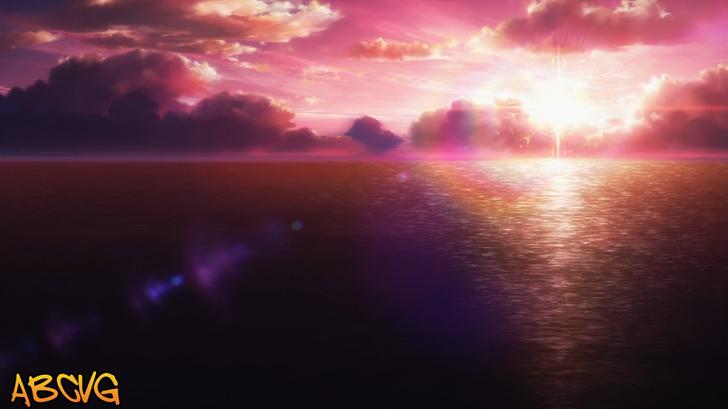 Sword-Art-Online-Extra-Edition-47.png