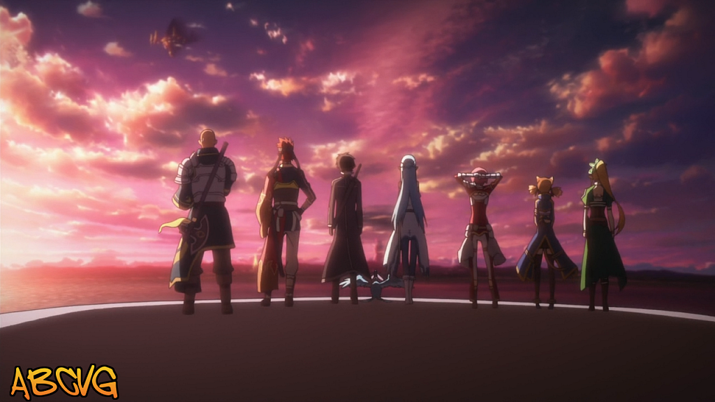 Sword-Art-Online-Extra-Edition-49.png