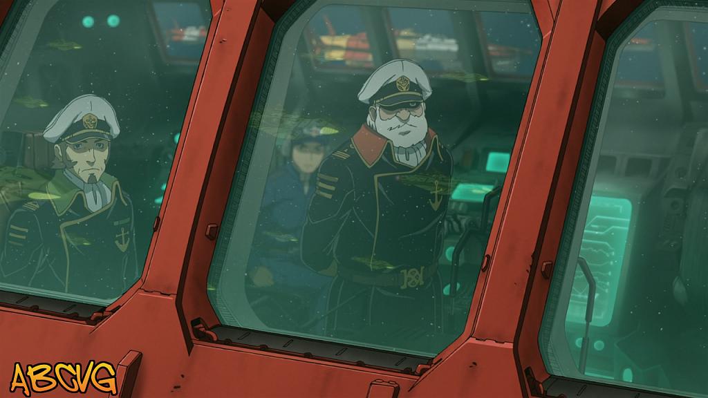 Uchuu-Senkan-Yamato-2199-6.png