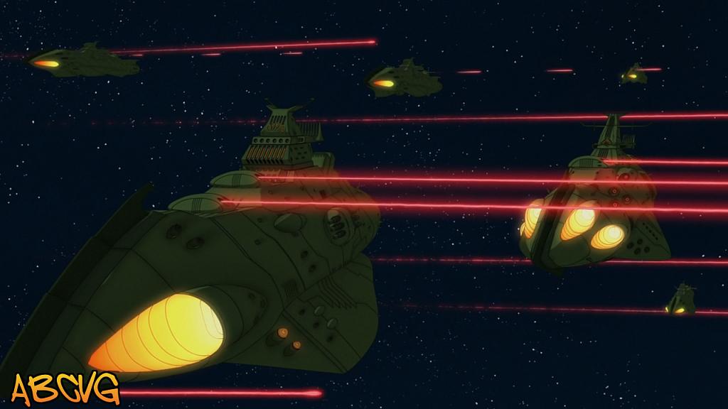 Uchuu-Senkan-Yamato-2199-7.png