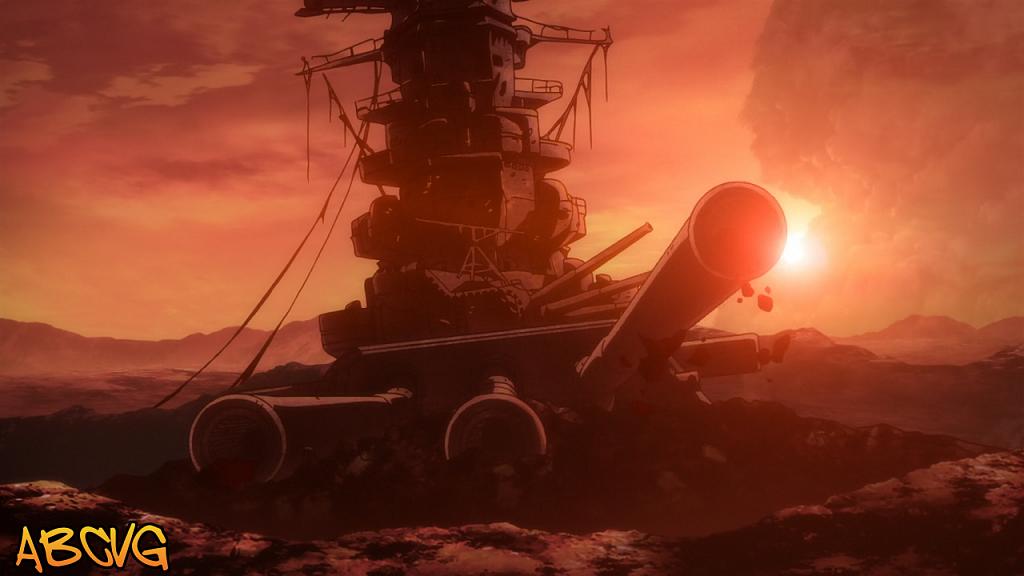 Uchuu-Senkan-Yamato-2199-32.png