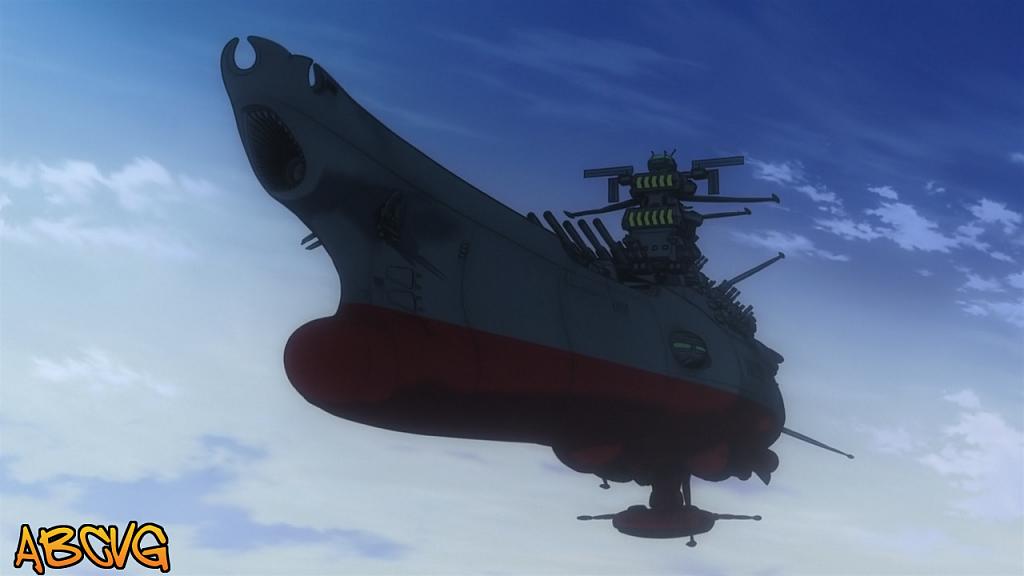 Uchuu-Senkan-Yamato-2199-50.png