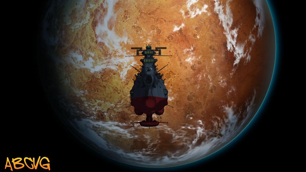 Uchuu-Senkan-Yamato-2199-52.png