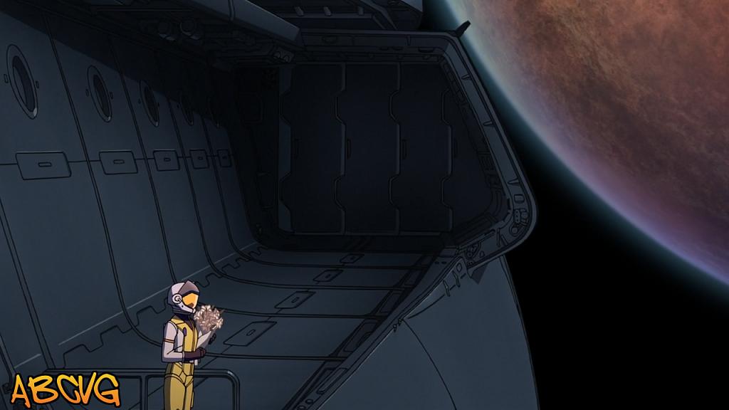 Uchuu-Senkan-Yamato-2199-54.png