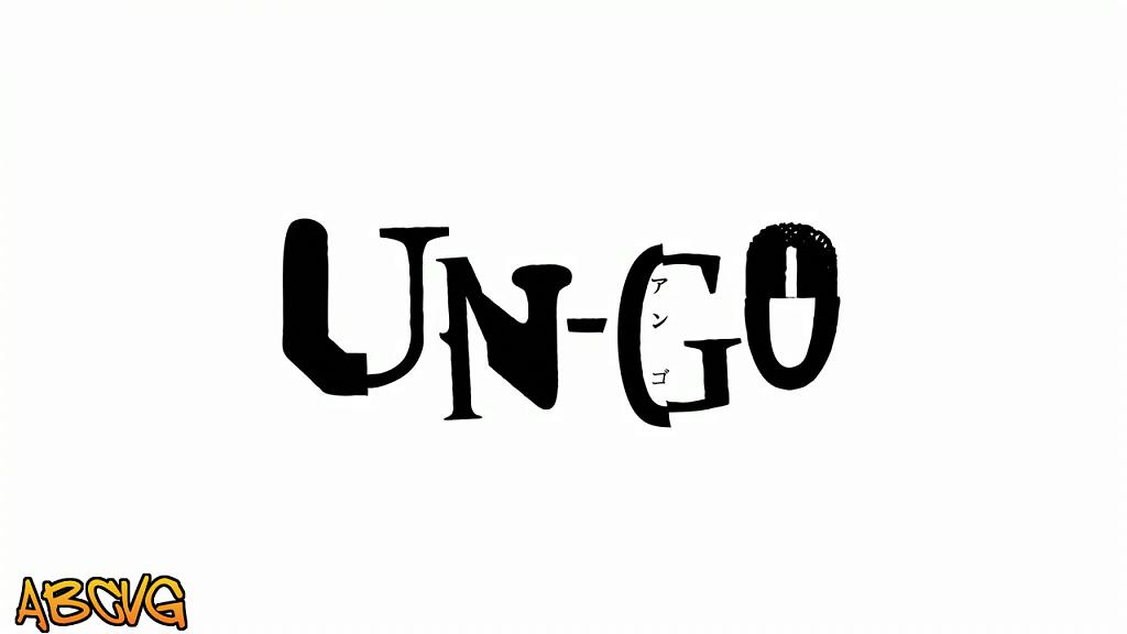 Un-Go-6.png