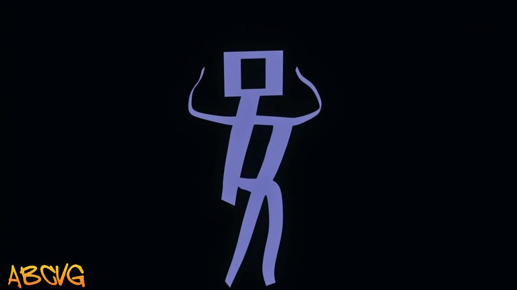 Watashi-ga-Motenai-no-wa-Do-Kangaete-mo-Omaera-ga-Warui-2.png