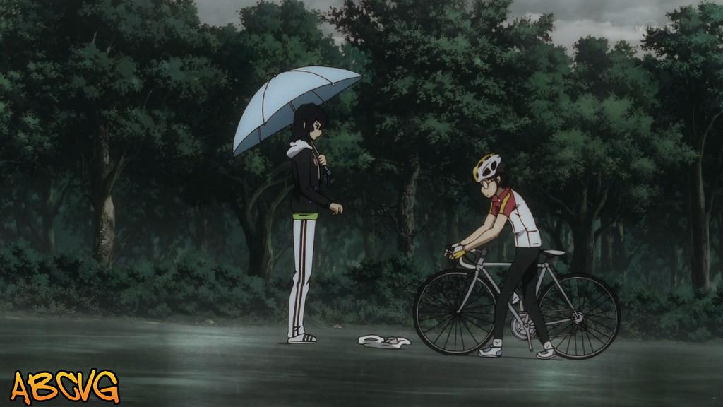 Yowamushi-Pedal-26.png