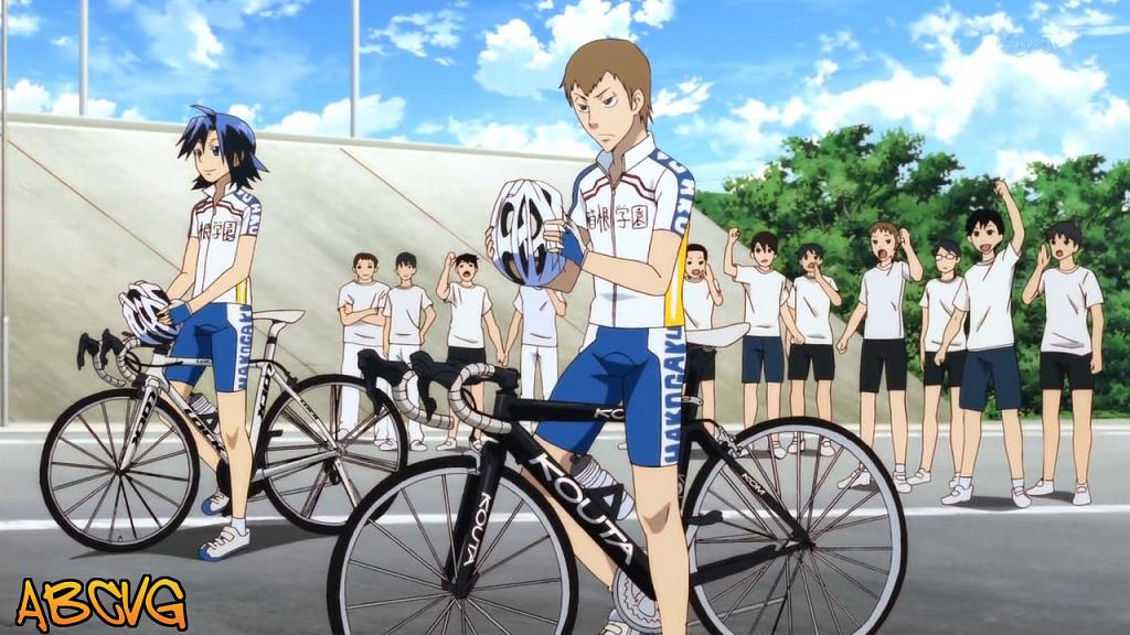 Yowamushi-Pedal-33.png
