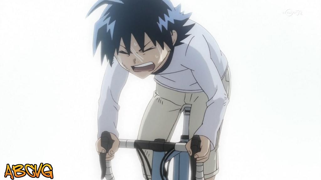 Yowamushi-Pedal-35.png