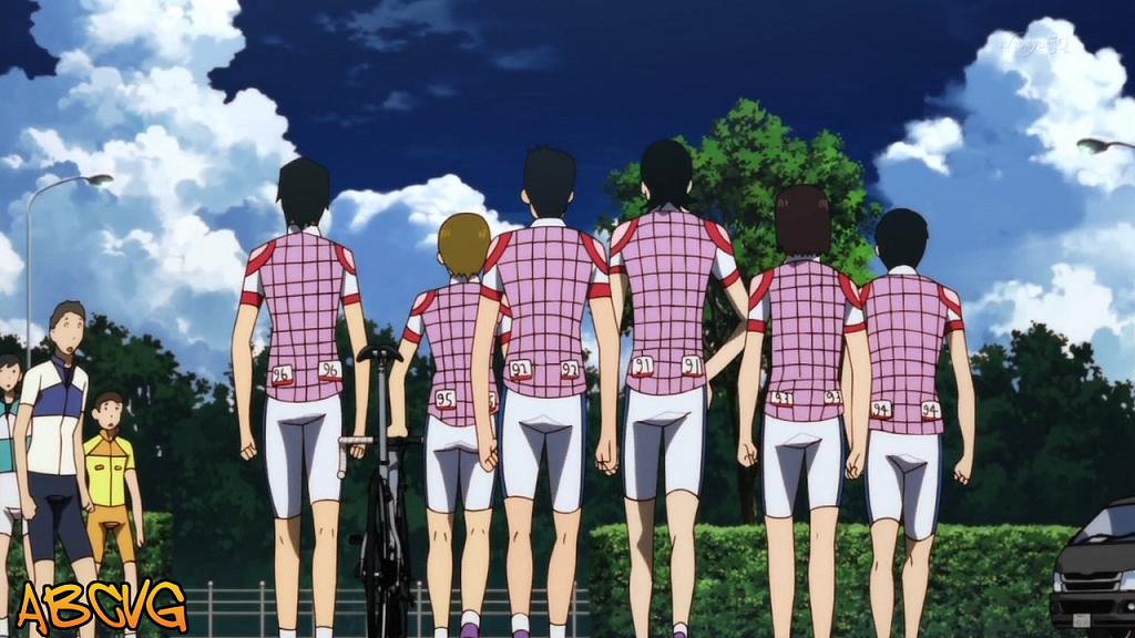 Yowamushi-Pedal-43.png