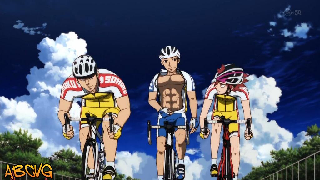 Yowamushi-Pedal-46.png