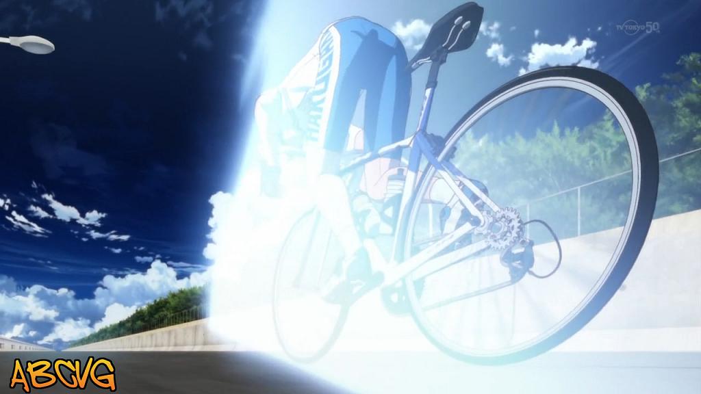 Yowamushi-Pedal-48.png