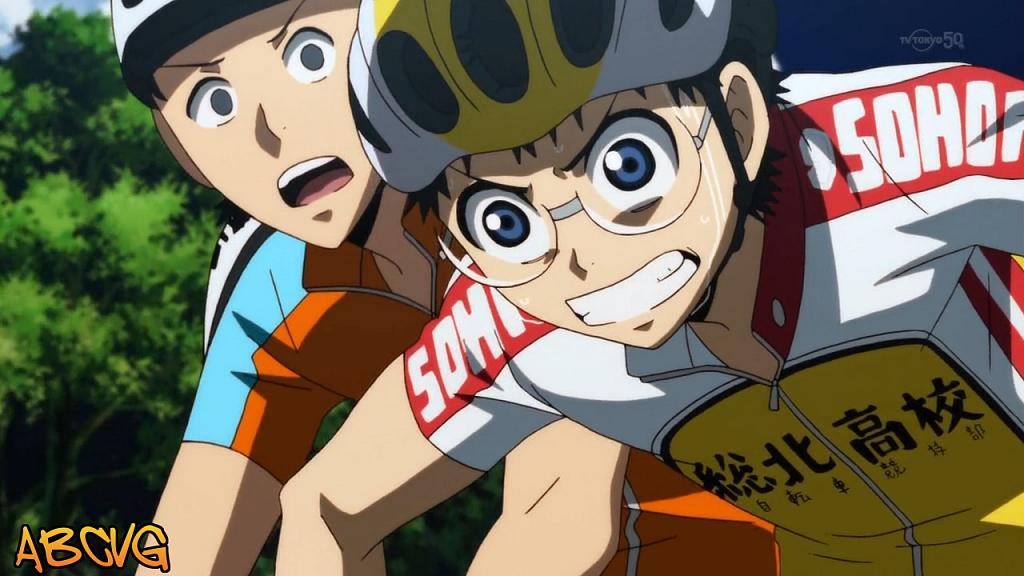Yowamushi-Pedal-62.png