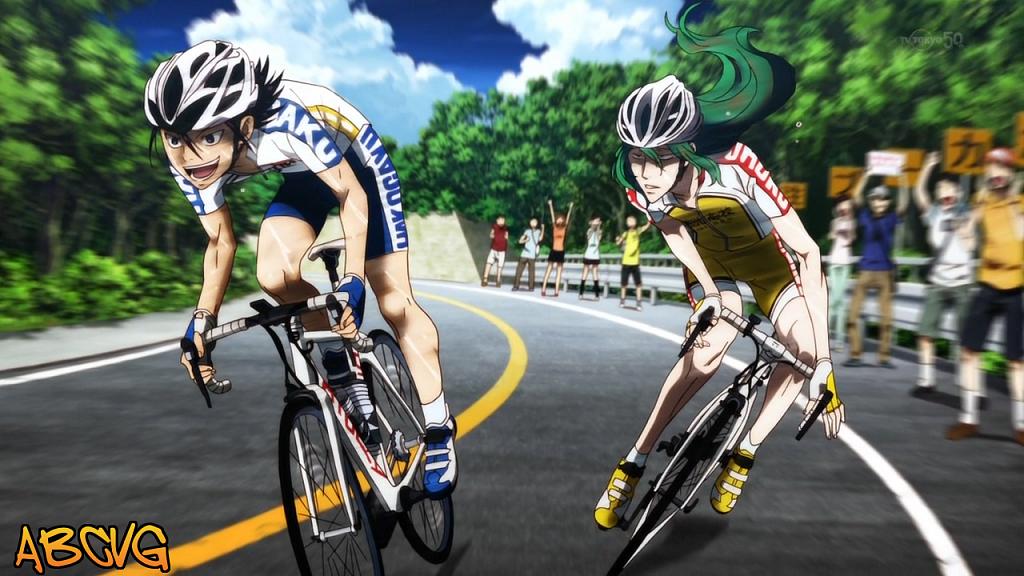 Yowamushi-Pedal-68.png