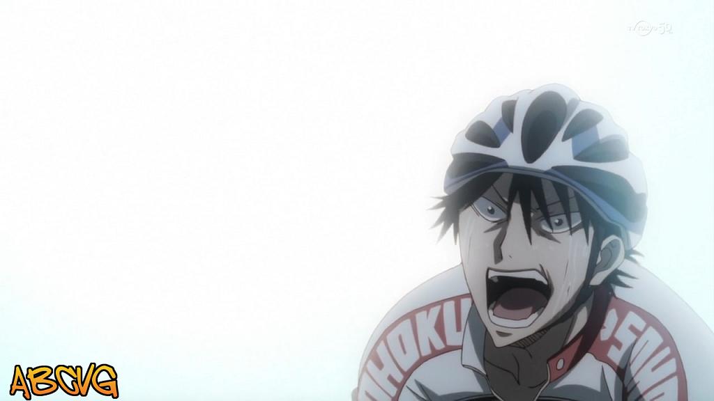Yowamushi-Pedal-77.png