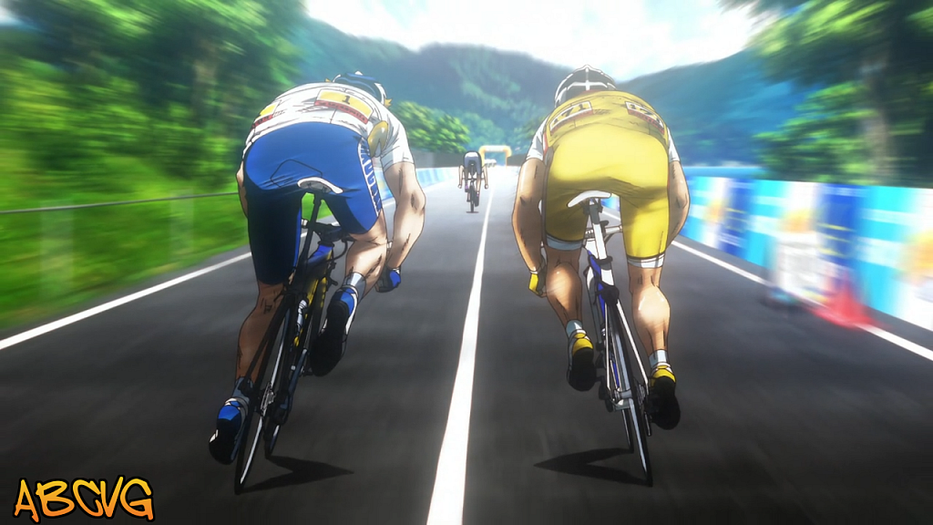 Yowamushi-Pedal-TV-2-18.png