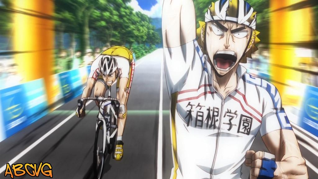 Yowamushi-Pedal-TV-2-29.png