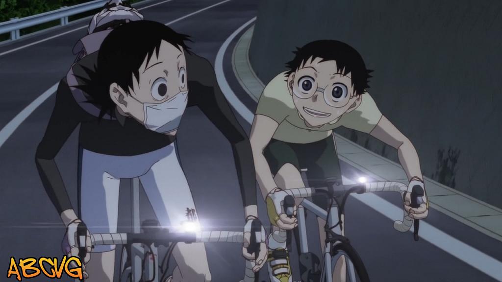 Yowamushi-Pedal-TV-2-33.png