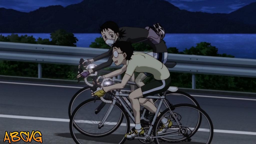 Yowamushi-Pedal-TV-2-36.png