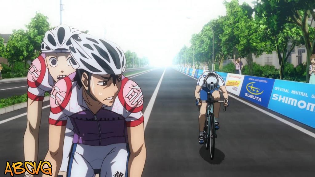 Yowamushi-Pedal-TV-2-61.png