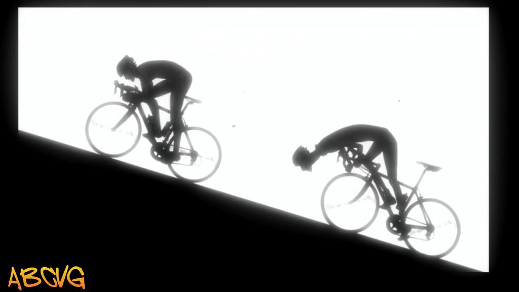 Yowamushi-Pedal-TV-2-80.png