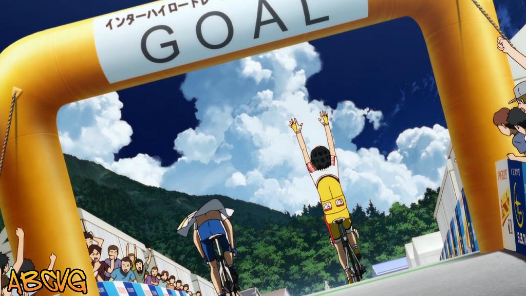 Yowamushi-Pedal-TV-2-86.png