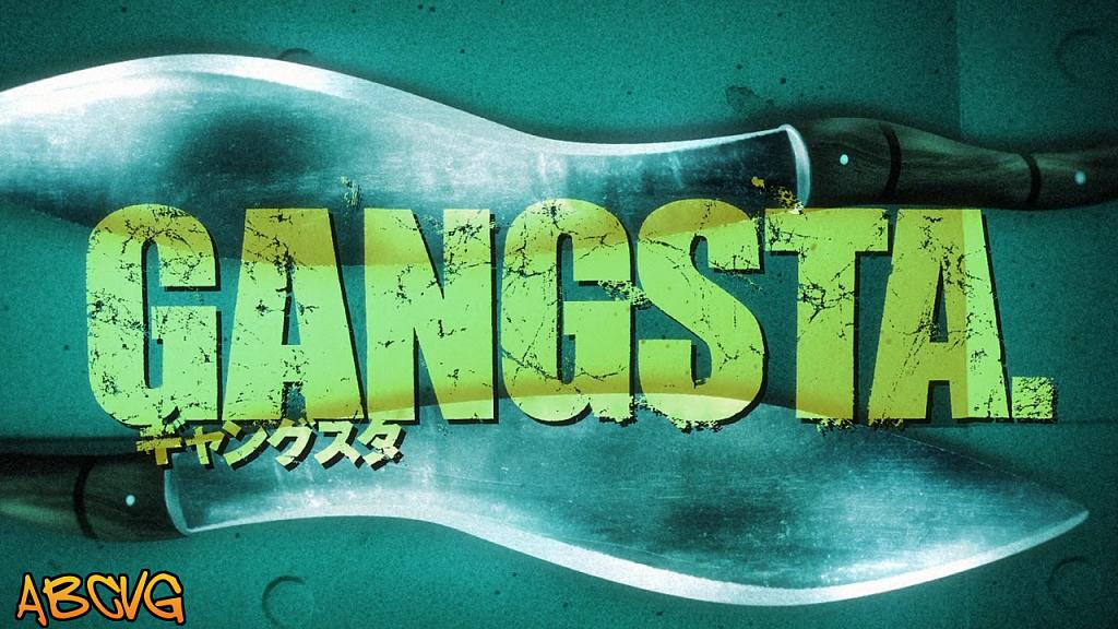 Gangsta-74.png