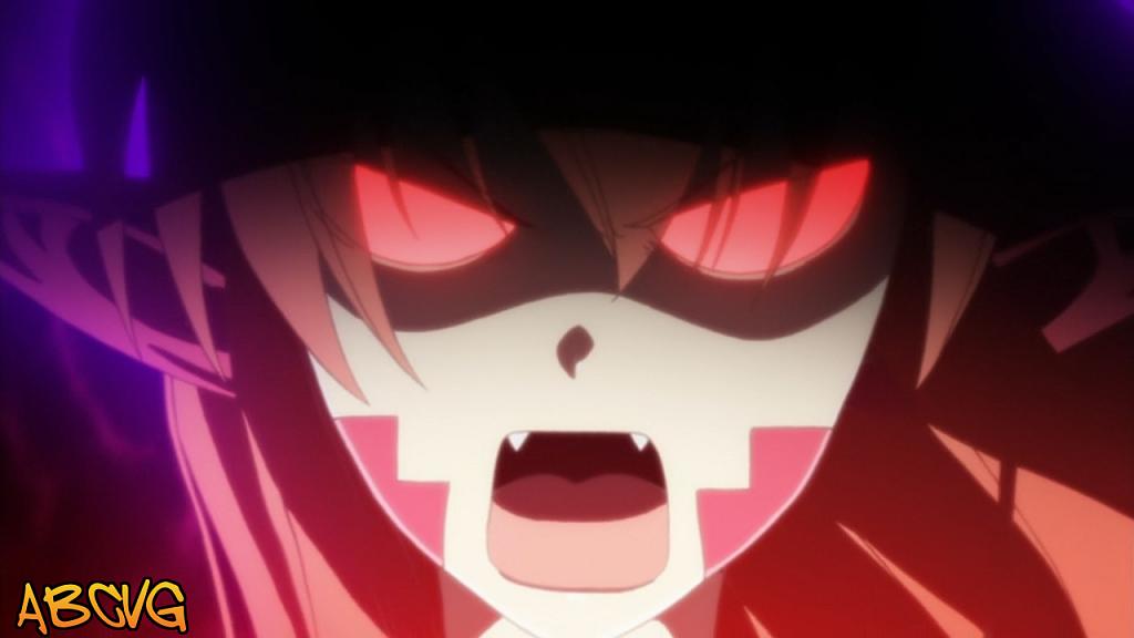 Monster-Musume-no-Iru-Nichijou-7.png