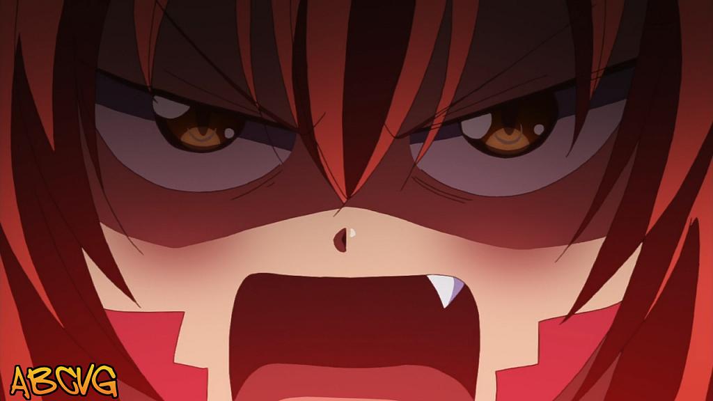 Monster-Musume-no-Iru-Nichijou-74.png