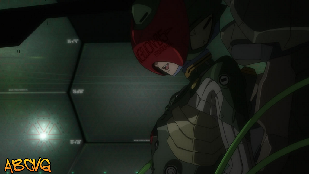 Evangelion-2-22-You-Can-Not-Advance-1.png