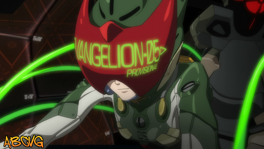 Evangelion-2-22-You-Can-Not-Advance-2.png