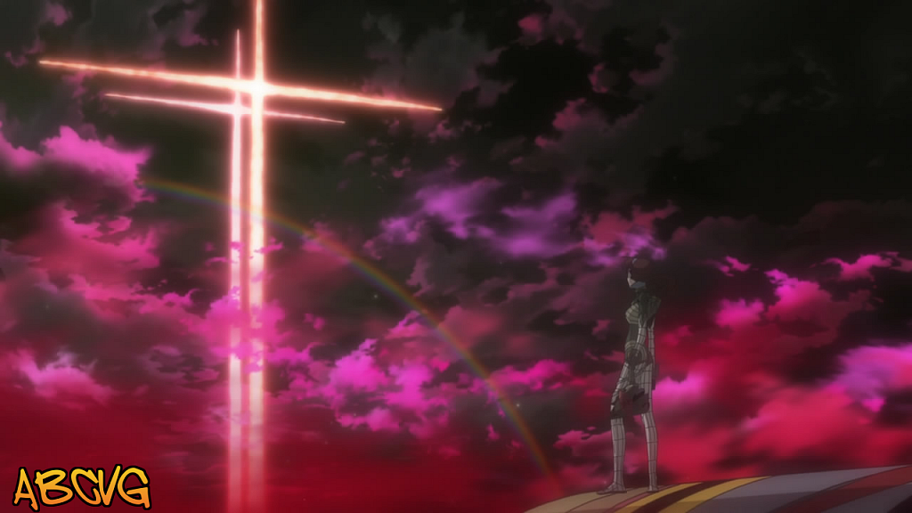 Evangelion-2-22-You-Can-Not-Advance-4.png