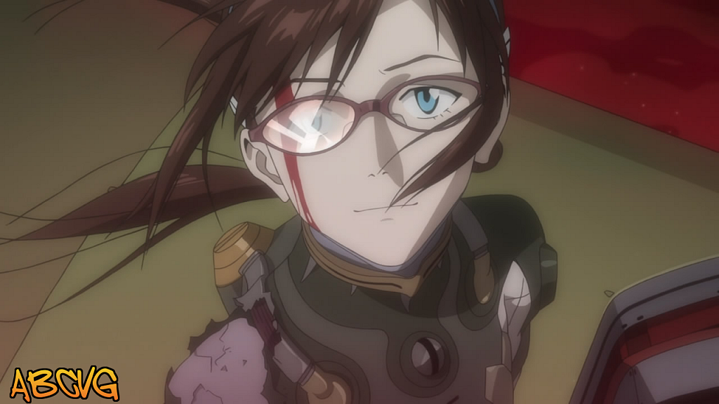 Evangelion-2-22-You-Can-Not-Advance-5.png