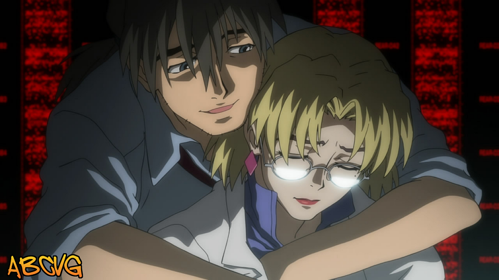 Evangelion-2-22-You-Can-Not-Advance-10.png