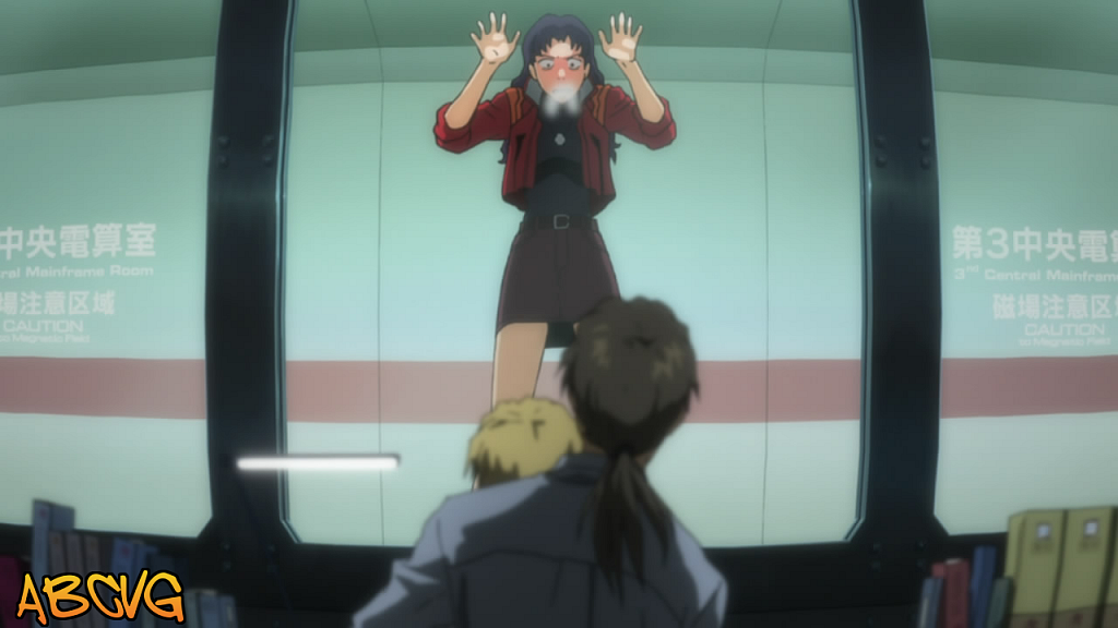 Evangelion-2-22-You-Can-Not-Advance-11.png