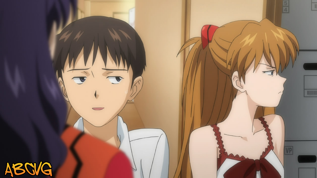 Evangelion-2-22-You-Can-Not-Advance-14.png