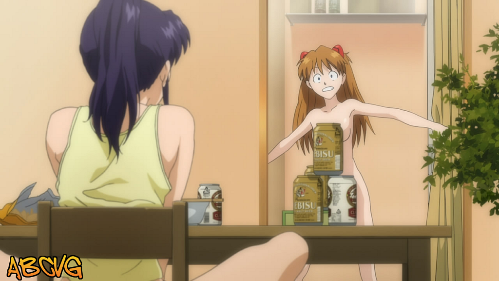 Evangelion-2-22-You-Can-Not-Advance-18.png