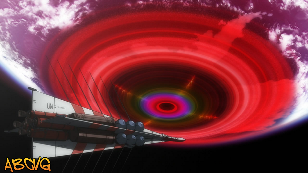 Evangelion-2-22-You-Can-Not-Advance-22.png