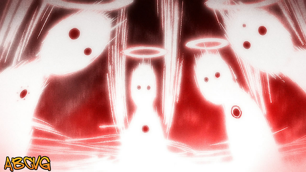 Evangelion-2-22-You-Can-Not-Advance-23.png