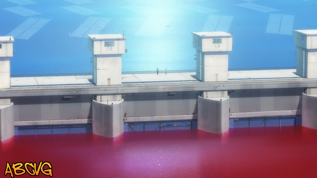 Evangelion-2-22-You-Can-Not-Advance-26.png